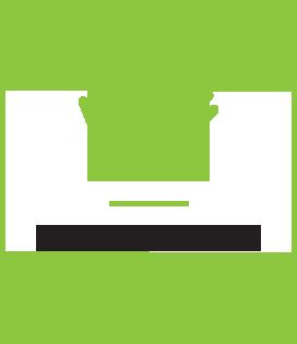 Guanti-di-protezione